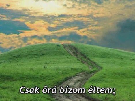 Az Isten utja[(000395)23-51-42]
