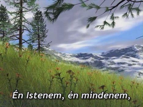 Az Isten utja[(003523)23-53-47]