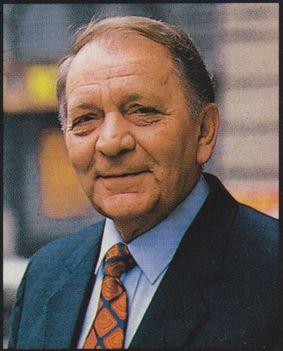 Hadics László fotó Vértes György