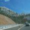 Horvát hegyek
