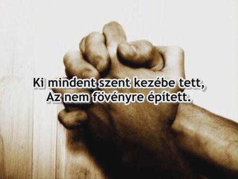Ki Istennek atad mindent[(001070)00-09-09]