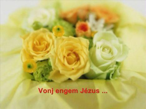 Vonj engem Jezus[(000262)00-58-41]