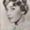 Bara Margit 1962