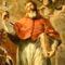 december 11.Szent Damazusz pápa
