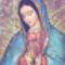 December 12.Guadalupei Boldogságos Szűz Mária
