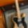 Fender_telecaster_erosito_elott_255362_65666_t