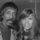 Iketina_turnerm_1971_2055955_1188_t