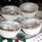 Kokuszkocka__muffin_2055153_7146_s
