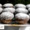 Kokuszkocka_muffin_2055152_8945_s