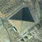 Nagy Piramis