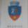 Nagyvárad, a Holnap városa címmel tartott előadást Dr.Szalay László a szentesi városi Könyvtárban