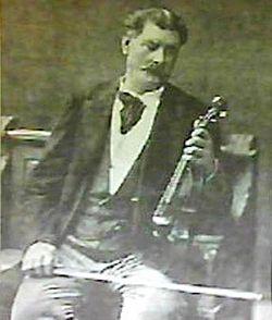Rácz_Pal 1815-1885