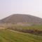 Yalip százszámra van piramis kínában