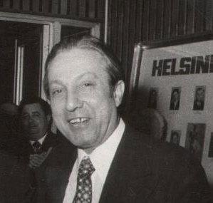 Z. Horváth Gyula 1926-2014