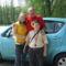 2009 Húsvét 077