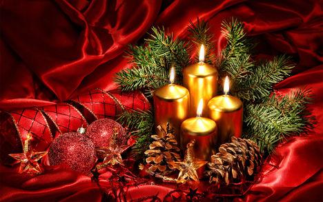 Karácsonyra-Mindenkinek