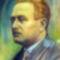 Vitkay Gyula 1895 - 1973