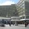 Berlin 2009 májusában 1
