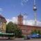 Berlin 2009 májusában 6