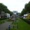 Berlin 2009 májusában 9