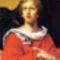 December 27.Szent János apostol és evangélista