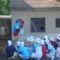 Gyereknap az iskolában 019
