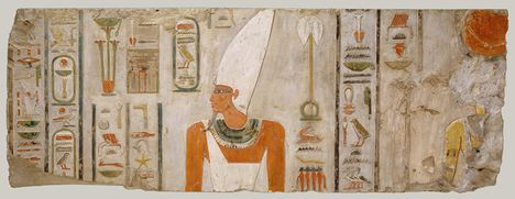 II. Mentuhotep