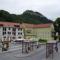 Königsteini vár 1