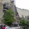 Königsteini vár 2