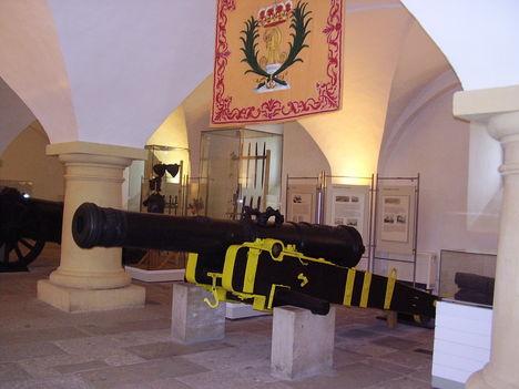 Königsteini vár 3