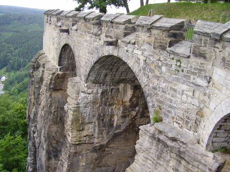 Königsteini vár 5