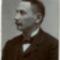 PALMER KÁLMÁN 1860 - 1933