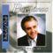 Pere János - Akácos út CD borító