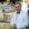 Pere János - Herkulesfürdői emlék - CD borító