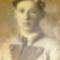 Petrekovits Bálint, az 1930-as évek végén, később hősi halott a II. világháborúban