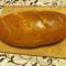 Kisült kenyerem