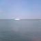 Magyar,tenger,a Balaton