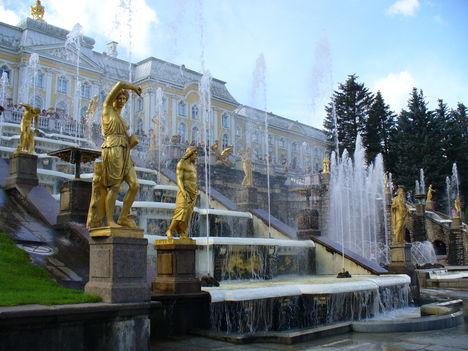 Petrodvorec