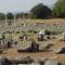 Philippi miniakropolis