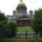 Szentpétervár - Izsák Székesegyház