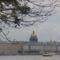 Szentpétervár - Néva