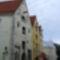Tallin, régi kereskedőházak