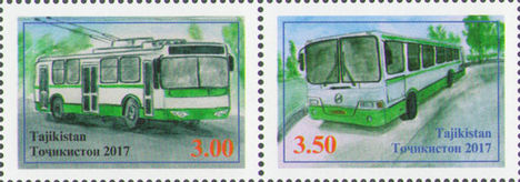 Városi közlekedés