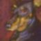 Zorro_2058914_5975_s