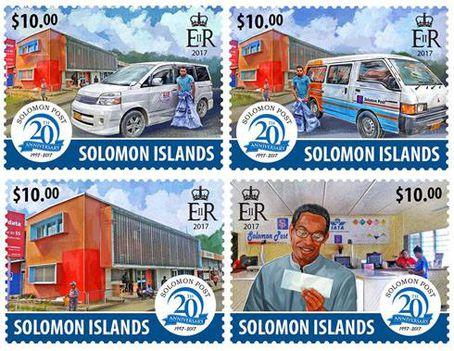Hivatalos bélyegek