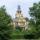Kastely-001_259932_17114_t