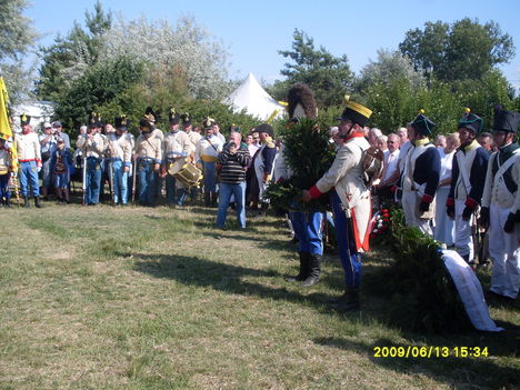 Napóleoni csata-16