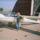Sétarepülés Klub tagjainak repülős emlékei