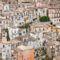 Sicilia_hazak_2059760_4268_s