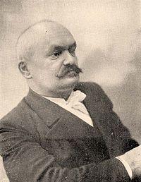 Szabolcska_Mihály 1961-1930